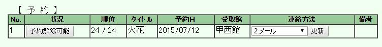 20150712_6