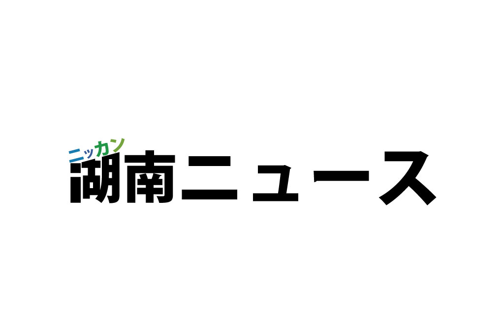 20160107_3